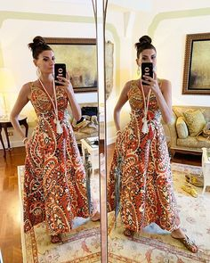 It's Couture baby Occasion Dresses, Day Dresses, Italian Chic, Maternity Fashion, Maternity Styles, Maternity Swimwear, High Street Fashion, Baby Couture, Giovanna Battaglia