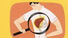 #2: Fast Track Liver Detox