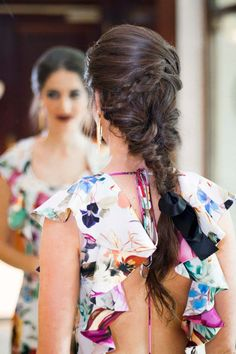 Special Dresses, Cute Dresses, Cute Outfits, Floral Maxi Dress, Dress Up, Night Looks, Dress Codes, Boho Chic, Couture