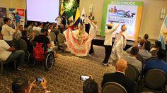 Panamá: Actívate por una ciudad sostenible, humana y global
