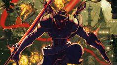Filename: Strider game wallpaper Resolution: File size: 845 kB Uploaded: Jax Leapman Date: Hack And Slash, Xbox One, Arcade, Ryu Hayabusa, Fox Mccloud, Ninja Gaiden, Meta Knight, Samus Aran, New Ps4