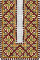 Gallery.ru / Фото #18 - Узоры (мужские) - WhiteAngel