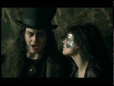 ▶ The Dead Weather - Die By The Drop (Official video) - Dir. Floria Sigismondi