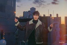 Asian Actors, Korean Actors, Dramas, Kang Haneul, Korean Drama Stars, Lee Min Ho Photos, My Beau, Lee Hyun, My Heart Hurts