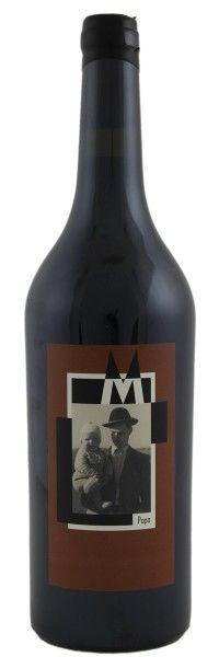 2003 Sine Qua Non Papa Syrah. Type: Red Wine, Syrah. Region: United States, California, Central Coast. 355$ (8.875 Kc)