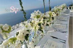 #weddingcapri #sposiamovi www.sposiamovi.it
