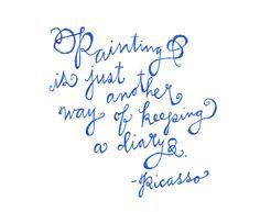 365 days of handwriting - day181