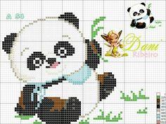 Cross Stitch Art, Cross Stitch Flowers, Cross Stitching, Cross Stitch Patterns, Graph Paper Drawings, Christmas Embroidery Patterns, Knitting Charts, Plastic Canvas Patterns, Christmas Cross