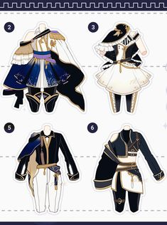 Manga Clothes, Drawing Anime Clothes, Fantasy House, Handsome Anime Guys, Cute Girl Drawing, Cute Drawings, Character Design Inspiration, Anime Outfits, Cool Outfits