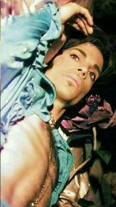 I miss Prince