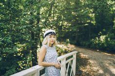 Student, Photography, Inspiration, Fashion, Biblical Inspiration, Moda, Photograph, Fashion Styles, Fotografie