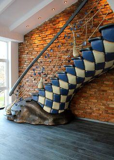 https://www.behance.net/gallery/21009453/Stairs-