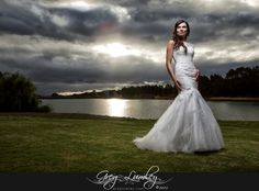 Bridal portrait with stormy sky photographed at Ashanti Wine Estate. Wedding Venues, Wedding Photos, Cape Town South Africa, Vintage Room, Bridal Portraits, Professional Photographer, Wedding Photography, Sky, Wine