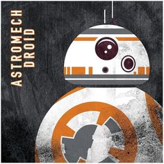 Star Wars: Episode VII The Force Awakens BB-8 Distressed Wall Art ($55) ❤ liked on Polyvore featuring home, home decor, wall art, star wars, multicolor, colorful wall art, distressed home decor, star wars wall art, distressed wall art and star wars home decor