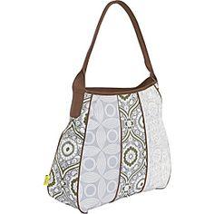 Adorable Amy Butler bag