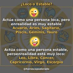Mbti, Libra, Horoscope, Zodiac Signs, Cancer, Memes, Anime, Frases, Zodiac Capricorn