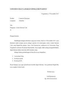 Contoh Format Resume Yang Baik Dental Hygienist Essay Conclusion