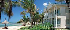 #Heritage Le Telfair Resort #holdiay deals #getonthebeach #Mauritius