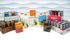 Vemma Affiliate Starter Pack @ rjghealthyenergynow.com