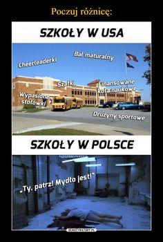 Best Memes, Dankest Memes, Wtf Funny, Hilarious, Polish Memes, Weekend Humor, Funny Mems, Bambi, League Of Legends