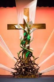 Resultado de imagem para ideias para a páscoa cristã