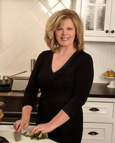 Leanne Ely: Saving Dinner, Part-Time Paleo, and How to Deal with Picky Children