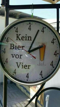 No beer before four . Cool Pictures, Funny Pictures, Man Humor, Memes Humor, Really Funny, Sarcasm, Life Is Good, Haha, About Me Blog