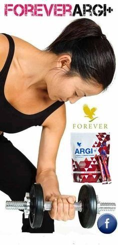 Forever Living is the world's largest grower, manufacturer and distributor of Aloe Vera. Discover Forever Living Products and learn more about becoming a forever business owner here. Aloe Barbadensis Miller, Forever Living Aloe Vera, Forever Aloe, Clean9, Forever Living Business, L Arginine, Forever Living Products, Weight Management, Build Muscle