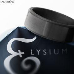 12d3435ea63 ARES - Elysium Black Diamond Wedding Band Satin Finish