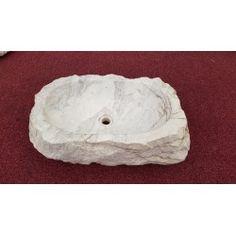 Naturstein Waschbecken Tile, Paving Stones, Natural Stones