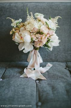RUSTIC LUXE BRIDES DIARY: THE FLOWERS and CAKE