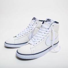 Nike x A.P.C.