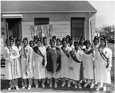 Order Of The Amaranth Is A Masonic Affiliated Women S Organization Founded In As Eastern Star Members