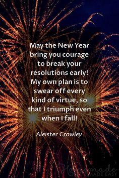 Happy New Year Images with Wishes & Quotes for 2021
