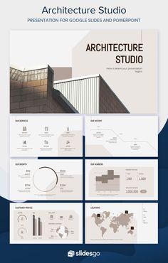 Booklet Design Layout, Company Profile Design Templates, Brochure Design Layouts, Graphic Design Brochure, Company Presentation, Presentation Design, Presentation Folder, Simple Powerpoint Templates, Professional Powerpoint Templates