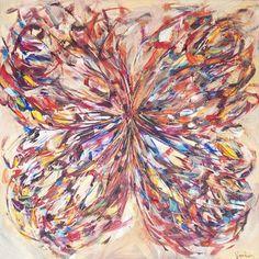 Butterfly 4 1 - » Скачать фильмы и музыку бесплатно Свежие