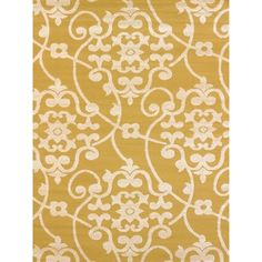 Effects Keeley Multi-texture Area Rug (5'3 x 7'2) - Free Shipping Today - Overstock.com - 16940314 - Mobile