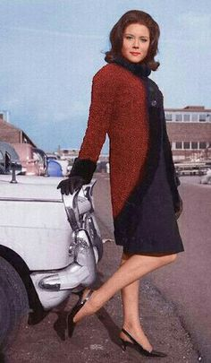Résultat d'images pour diana rigg Avengers Girl, New Avengers, Diana Riggs, Dame Diana Rigg, Michelle Fairley, Gal Gabot, Emma Peel, Bond Cars, British Actresses