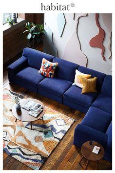 Fall Winter, Autumn, Habitats, Couch, Furniture, Home Decor, Homemade Home Decor, Sofa, Fall