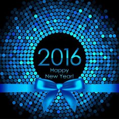 #HappyNewYear2016 ✨✨✨✨ #happynewyear #newyearsday #newyear  #2015 #2016 #newyearseve #newyears #newyears2016 #bye2015 #hello2016 #donewith2015 #newyearsresolution #goals #dec31 #jan1 #dec312015 #jan12016 #instagood #celebration #photooftheday #newyearscelebration #newyearsparty #party #celebrate #fun