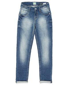 kleidung madchen jeans auch enge hose