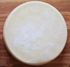 Cheesepalooza Challenge Two: Homemade Gouda or Havarti for participants from Artisan Cheese Making at Home: excellent step-by-step photo instructions!