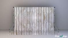 Etsy listing at https://www.etsy.com/listing/154103280/white-washed-wood-photography-backdrop