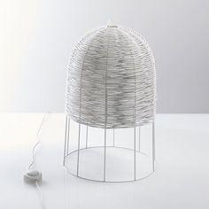 La Redoute - Lampe forme ogive, Taka