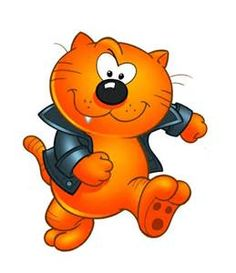 heathcliff - - Yahoo Image Search Results