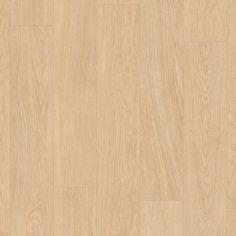Quick Step Livyn Balance Click BACL40032 Select Eik Licht