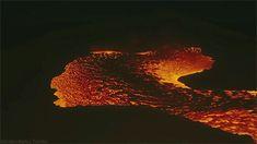 lava animated GIF