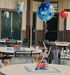 boys farm tractor birthday party decor ideas Tractor Birthday, Boy First Birthday, 80th Birthday, Boy Birthday Parties, Birthday Party Decorations, Birthday Stuff, Birthday Ideas, Country Birthday, Farm Cake