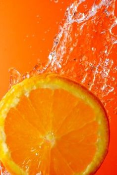 You may not love oranges..but they love you..how?  orange zest added to your diet will add up to 3 grams fibre a day..vitamin C excellent cancer fighter..also contains powerful  Beta Carotene that protects skin cells from damage.