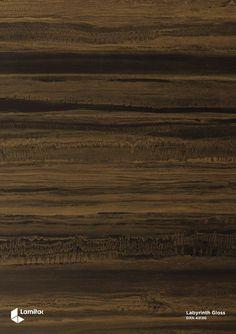 Lamitak - Catalogue Veneer Texture, 3d Texture, Metal Texture, Laminate Texture, Wood Laminate, Wood Cladding, Geometry Pattern, Ceiling Treatments, Wooden Textures